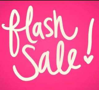 Flash Sale for All Women Clothing