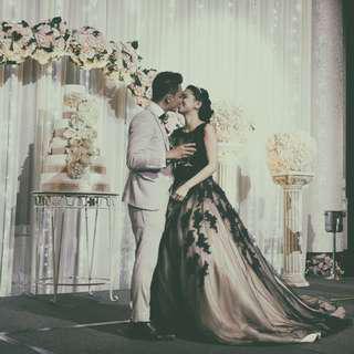 Company Professional Pre / Actual Wedding Photographer Service