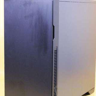 超絕電競幾 I7-6700K / 32G DDR4 / GTX 1070 8G D5 / 1000W皇鈦極 Asus acer MSI