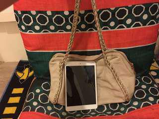Love Moschino Chainbag