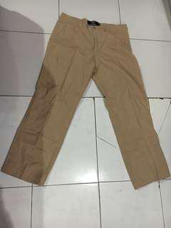 arnoldpalmer chino pants #mauiphonex