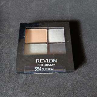 Revlon Colorstay 584 Surreal