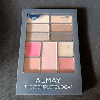 ALMAY The Complete Look