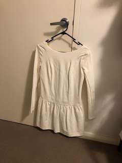 Kookai size 34 (6) dress