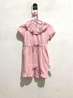Angel Bodysuits for Baby (6 months)