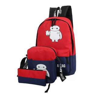 slingbag only