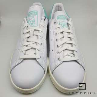 男裝 adidas STAN SMITH 波鞋