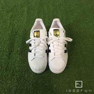 男裝 adidas Originals Superstar 波鞋