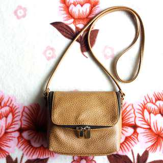H&M MINI SLINGBAG