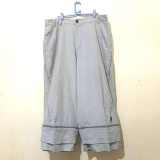 R2 Hardcore extendable jogging pants