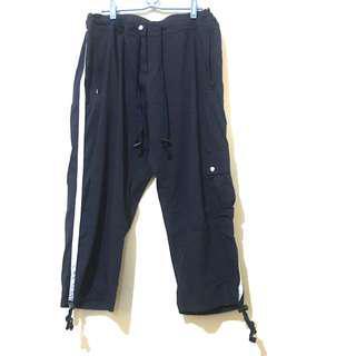 Jockey Sports Jogging pants