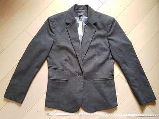 套裝 Suit