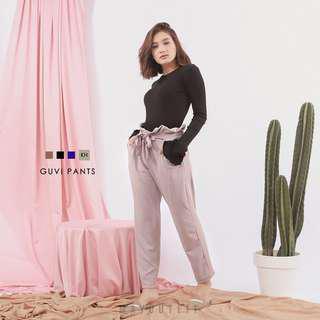 Long pants mayoutfit