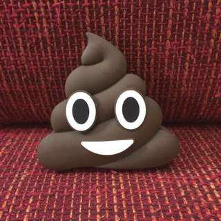 💩Emoji Powerbank