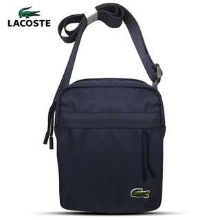 2131487e057 lacoste bag men | Bags & Wallets | Carousell Philippines