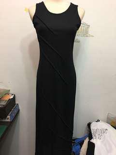 🚚 JoNG YIH品牌洋裝