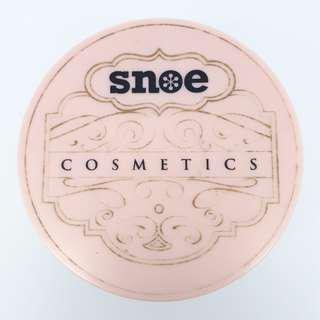 SNOE Setting Powder