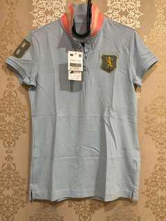 Giordano - Polo Shirt