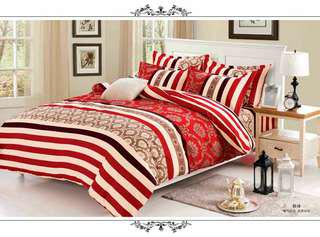 Fitted bedsheets - Super sale