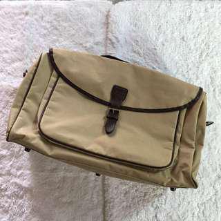 Hugo Boss Travel Bag