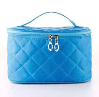🆕化妝袋 化妝包 make up bag pouch