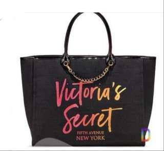 Victoria's Secret  托特包