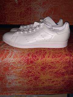 Adidas Stan Smith All White