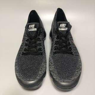 Nike Vapourmax Inspired