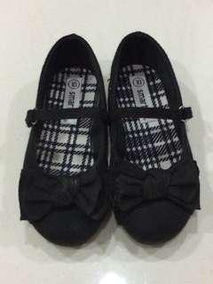 Smartfit Flatshoes