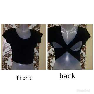 Tops/t shirt