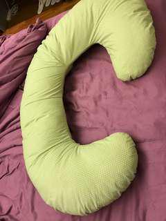 7 in 1 wonder pillow