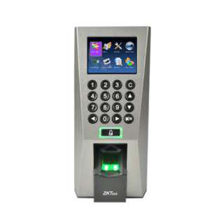 3 in 1 biometric door access system package