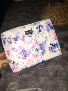 Forever new large wallet