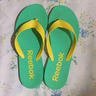 Sandal Reebok Original #MauiPhoneX