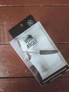 Miniso: eyelash curler
