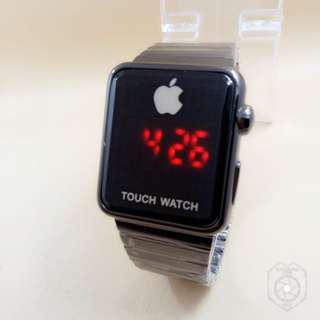 Smart swatch