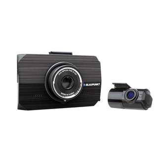 Blaupunkt 9.0A Dash Camera