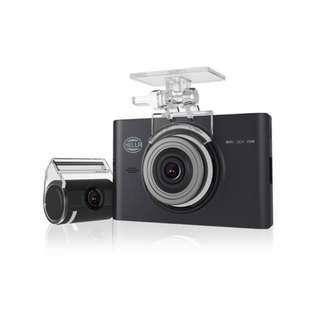 HELLA DR760 Dash Camera