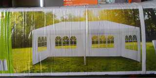 Party Tent (As Is)