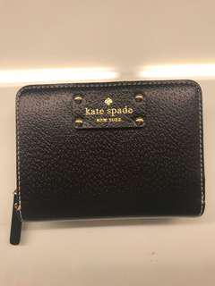 Kate Spade Small Wallet FINAL OFFER 800rb