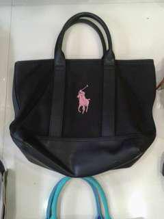 Very Nice Ralph Lauren Bag