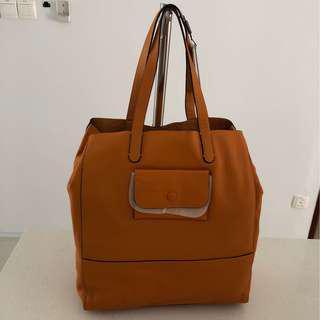 Big & Versatile BRAND NEW Calvin Klein Bag