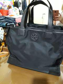 Tory Burch For Sale