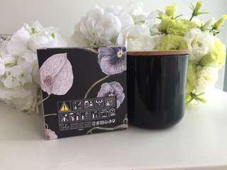 Zara Home Scented Candle 香薰蠟燭