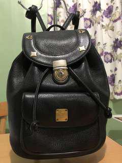 💥SALE💥MCM Backpack