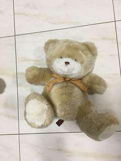 Bear ( med sized)