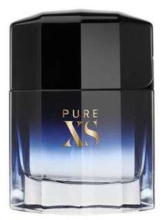 Paco Rabanne Pure XS for Men