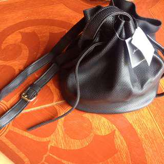 Forme Bucket Bag