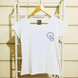 Cotton On Printed Shirt