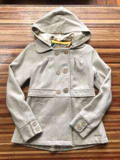 Billabong Coat Jacket